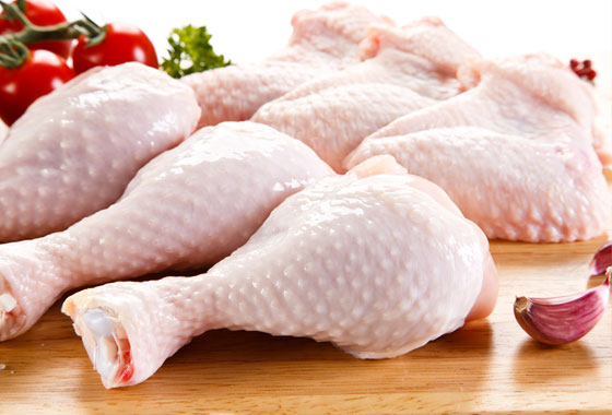 Image result for images of chicken meats